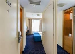 Hestia Hotel Ilmarine 写真