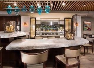 ニューヨーク ヒルトン ミッドタウン ホテル 写真