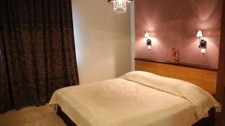 ホテル アヴァンタ