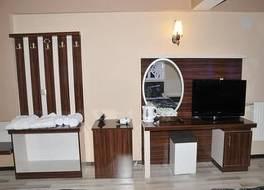 オズバイ ホテル 写真