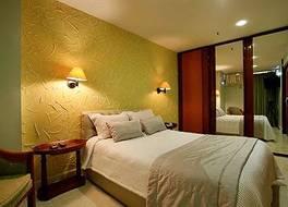 マジェスティック リオ パレス ホテル 写真