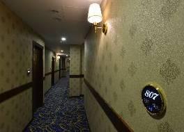ベストウェスタン チャイナタウン ホテル 写真