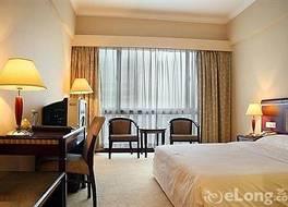 桂林 プラザ ホテル 写真