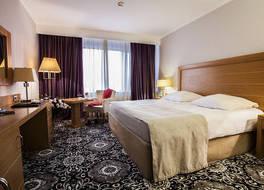 ホテル マリネラ ソフィア 写真