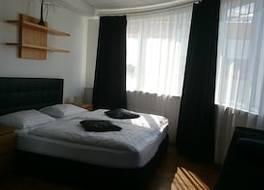 4ス フロア ホテル 写真