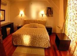 Tino Hotel & SPA 写真