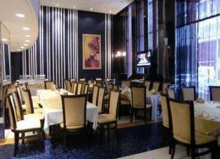Oum Palace Hotel & Spa 写真
