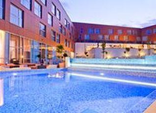 Hotel Spa Golfer - LifeClass Terme Sveti Martin 写真