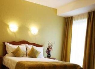 Hotel Lucy Star 写真