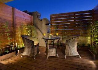 タイペイ シティ ホテル 写真