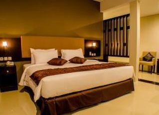 グラージュ マラン ホテル 写真