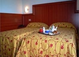 Tiby Hotel 写真