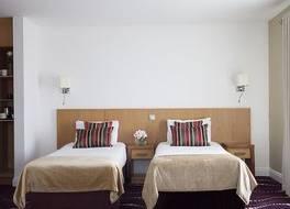 アーリントン ホテル オコーネル ブリッジ 写真