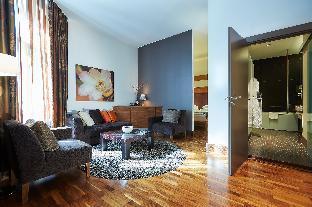 グロ ホテル クルーヴィ 写真