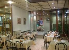 ホテル フェスタ ブラバ 写真