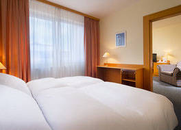 オレア ホテル ボロネーズ II 写真
