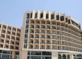 アラカン ピラミッズ ホテル