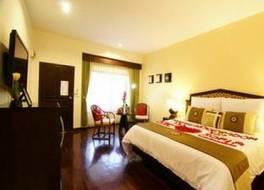 ラルーナ ホテル & リゾート 写真