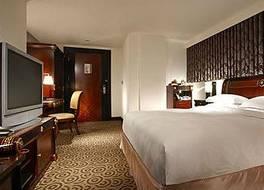 ホテル センス 写真