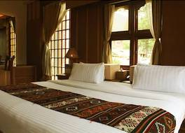 Bhutan Peaceful Resort 写真