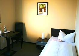 ホテル アウグスブルク ゴールデナー ファルケ 写真