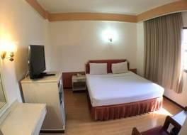 サクラ ホテル 写真