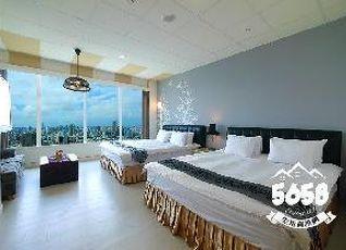 85 イーグル ホテル 写真