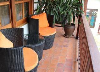 ル セン ブティック ホテル 写真