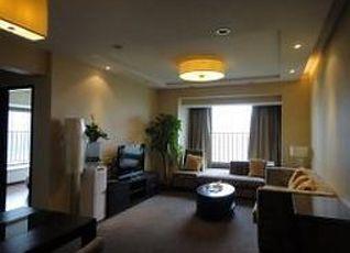 Private Enjoy Home Apartment 写真