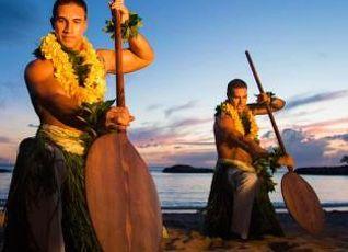 アウラニ ア ディズニー リゾートアンド スパ コオリナ ハワイ 写真