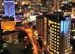Novotel Panama City 写真