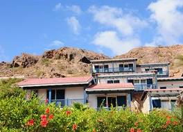 AHG Marine Club Beach Resort 写真