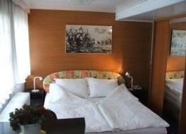 ボテル グラシア 写真