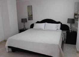 Hotel Parador 写真
