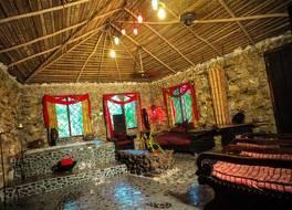 Belize Boutique Resort & Spa 写真