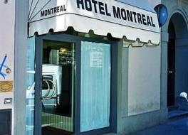 ホテル モントリオール