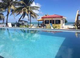 Popeye's Beach Resort 写真