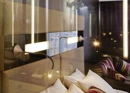 11 Mirrors Design Hotel 写真