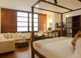コロンボ コート ホテル&スパ 写真