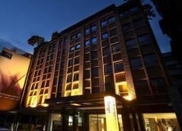 タンゴ ホテル タイペイ リンセン 写真