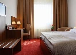 ホテル サフロン 写真