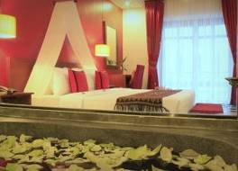 メコン アンコール パレス ホテル 写真