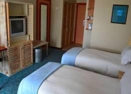 プロテア ホテル ウォルビス ベイ ペリカン ベイ 写真
