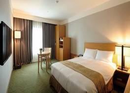 ホテル ラオンジェナ 写真