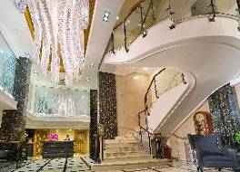 エンプレス ホテル