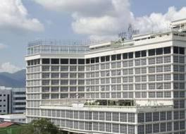 シュエン ホテル 写真