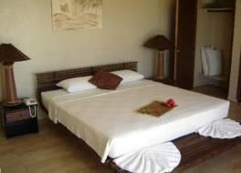 レ マヌメア ホテル 写真