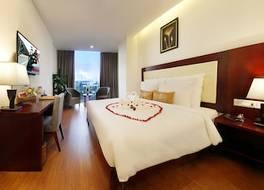 ジェンマ ホテル&アパートメント 写真