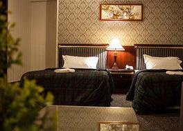 Royal Suites Hotel 写真