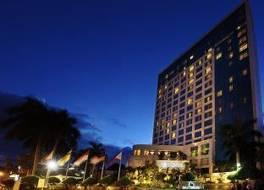 マルコ ポーロ ダバオ ホテル